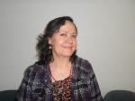 Maria Gamboa Board member